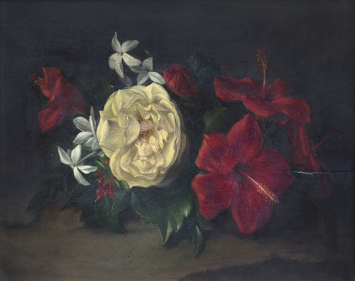 JOSÉ MARÍA MURILLO BRACHO (Sevilla, 1827-Málaga, 1882), JOS
