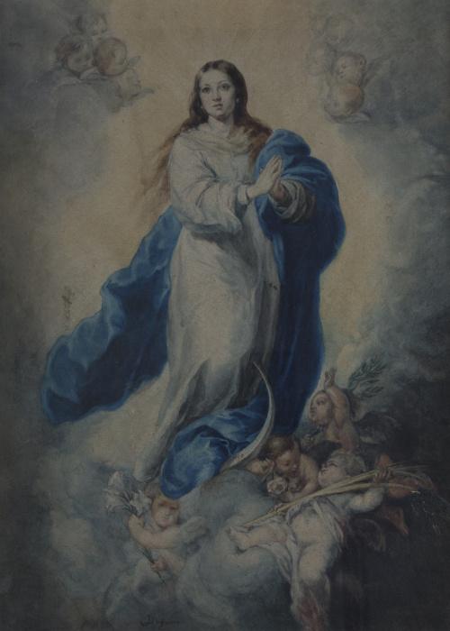 JOSÉ LAGUNA Y PÉREZ (Sevilla, S. XIX), JOSÉ LAGUNA Y PÉREZ