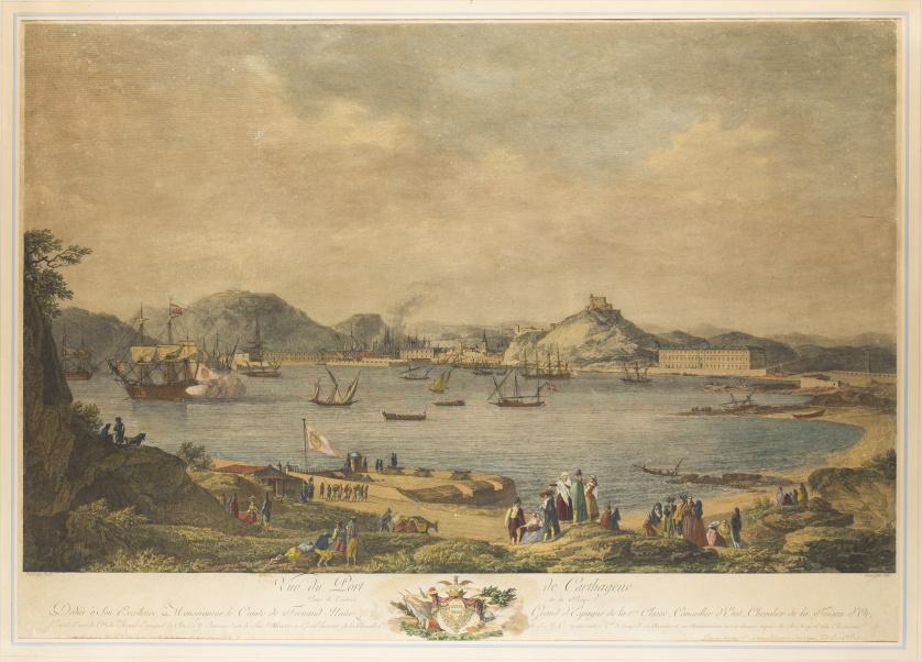 FRANÇOIS ALLIX (1753- 1794) , FRANÇOIS ALLIX (1753- 1794)