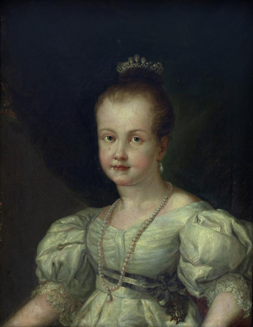 BERNARDO LÓPEZ PICQUER  (1749-1874), BERNARDO LÓPEZ PIQUER