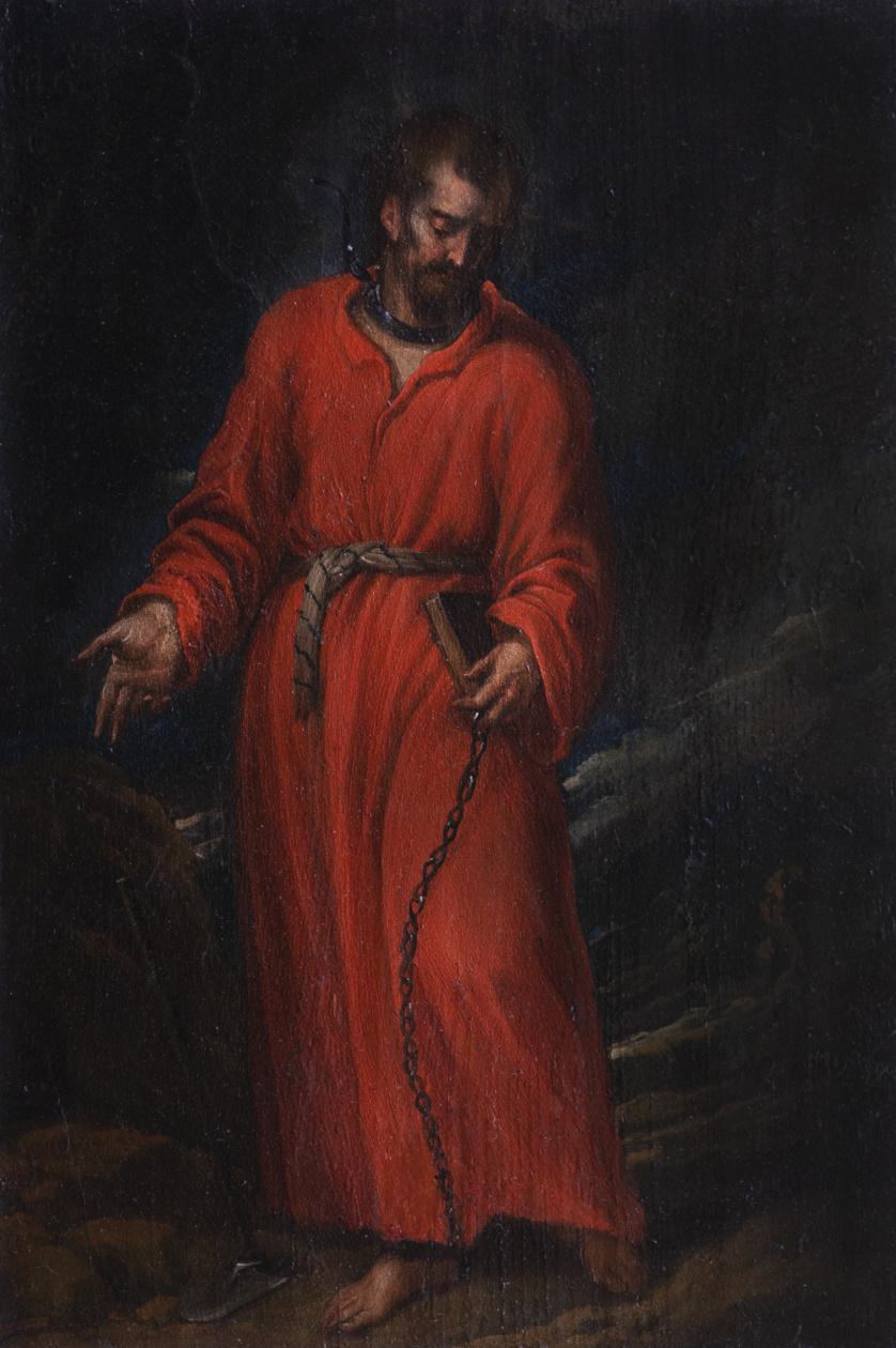 ESCUELA VALENCIANA, SIGLO XVI- XVII, ESCUELA VALENCIANA, SI